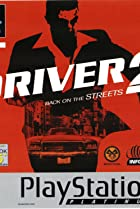 Image of Driver 2
