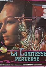 The Perverse Countess