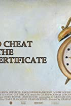 Image of How to Cheat in the Leaving Certificate