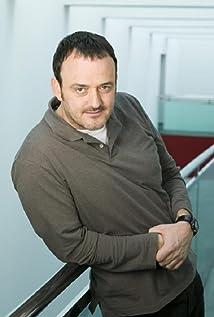 Aktori César Vea
