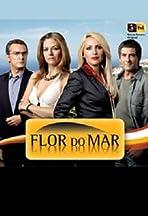 Flor do Mar
