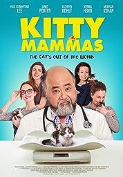 Kitty Mammas (2020) poster