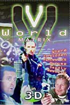 Image of V-World Matrix