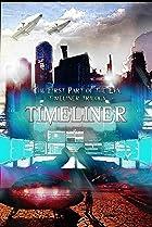 Image of Timeliner