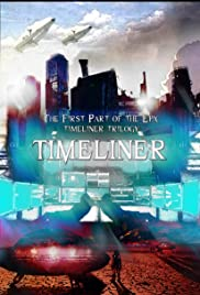 Timeliner Poster