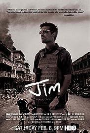 Jim: The James Foley Story(2016) Poster - Movie Forum, Cast, Reviews