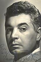 Image of Renato Baldini