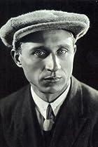 Image of Eduard Tisse