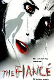 Man of Her Dreams(1997) Poster - Movie Forum, Cast, Reviews