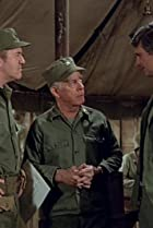 Image of M*A*S*H: Back Pay