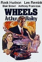 Image of Wheels