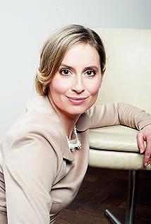 Danica Jurcová Picture