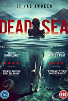 Image of Dead Sea