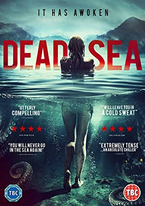Permalink to Movie Dead Sea (2014)