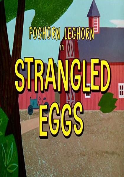 image Strangled Eggs Watch Full Movie Free Online
