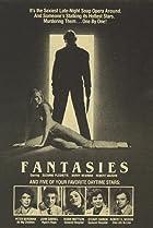 Image of Fantasies