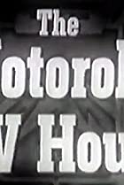 Image of The Motorola Television Hour