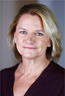 Marianne Goodell Picture