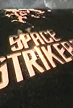 Primary image for Space Strikers