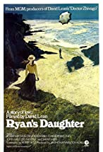 Primary image for Ryan's Daughter