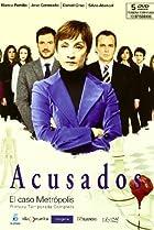 Image of Acusados
