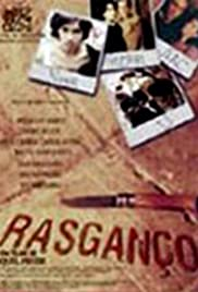Rasganço (2001) Poster - Movie Forum, Cast, Reviews