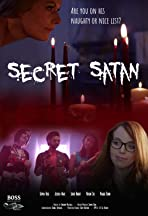Secret Satan