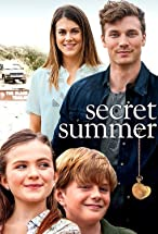 Primary image for Secret Summer
