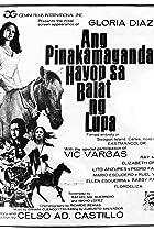Image of Ang pinakamagandang hayop sa balat ng lupa