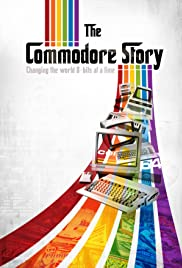 The Commodore Story
