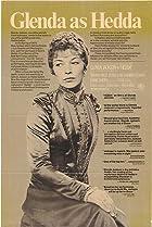 Hedda (1975) Poster