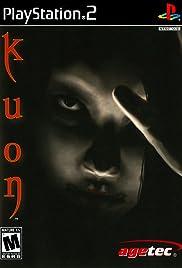 Kuon Poster