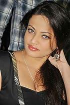 Image of Sneha Ullal