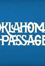 Oklahoma Passage