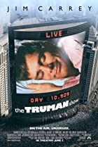 Image of The Truman Show