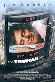 From imdb.com: The Truman Show (1998) - IMDb {MID-69815}