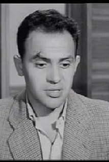 José Luis Ozores Picture