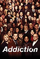 Image of Addiction