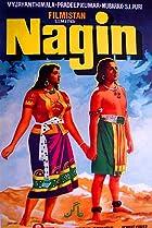 Image of Nagin