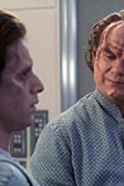Image of Star Trek: Enterprise: Dear Doctor