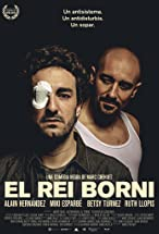 Primary image for El rei borni