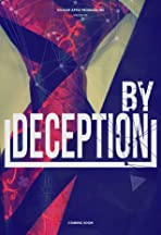 By Deception