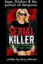 Primary image for Serial Killer