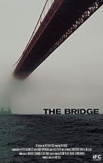 The Bridge(2007)
