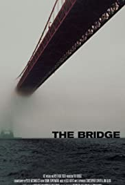 The Bridge (2006) Poster - Movie Forum, Cast, Reviews