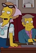Image of The Simpsons: Special Edna