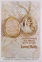 Image of Lovin' Molly