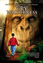 Primary image for Cry Wilderness