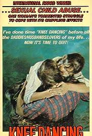 Knee Dancing Poster