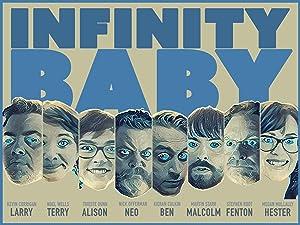 Infinity Baby (2017)